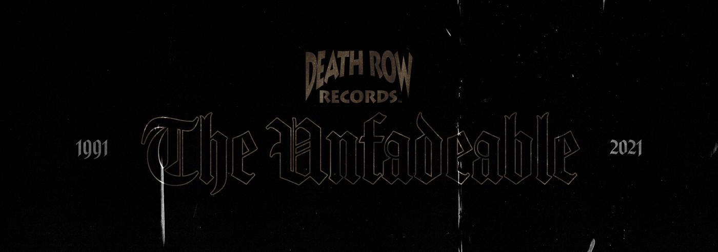deathrowrecords