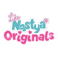 LikeNastya